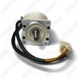 SMT Auswahl und Platz-Maschinen-Panasonic Wechselstrom-Servomotor 0799c081171