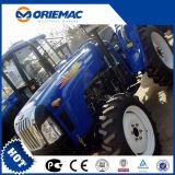 Lutong 100HP 4WD 트랙터 (LT1004)