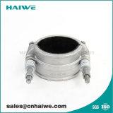 Jgp-F Hochspannungsaluminiumlegierung-Kabel-Bügel