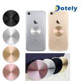 Substituir la etiqueta engomada rectangular de las placas del metal para el sostenedor magnético del montaje del teléfono del imán