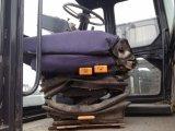 De gebruikte Wegwals van Dynapac Cc211 voor de Machines van de Bouw