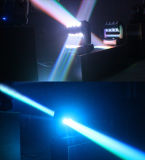 Intense éclairage principal mobile d'étape légère d'effet d'araignée du luminosité 16*25W 4in1 RGBA DEL d'araignée magique neuve d'arrivée