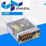 bloc d'alimentation de commutation de télévision en circuit fermé de 12V 24V 36V 48V 320W