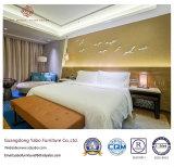 بالجملة فندق غرفة نوم أثاث لازم مع تصميم حديث ([يب-وس-38])