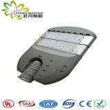 100W LED Straßen-Licht, LED-Straßenlaterne, Straßenlaterne LED