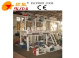Los Jefes de doble lámina de plástico máquina sopladora (CME-400)