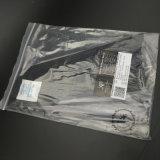 4 с технологией mmx30см 50ПК/Bag черный волокна аромат пластинчатый диффузор Memory Stick™