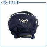 Sacchetto dello zaino del sacchetto di mano del sacchetto di sport del sacchetto di corsa del sacchetto di banco