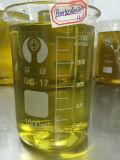 Пакет пробирки масла 250mg ацетата тестостерона с безопасной перевозкой груза