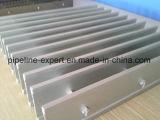 Решетки/стальной решеткой/ трап/алюминиевая решетка