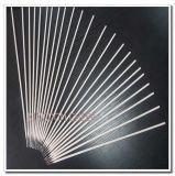 Los electrodos de soldadura de acero bajo en carbono para la soldadura en posición de todos los