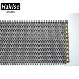Quente8505 Hairise Vender Correia Modular plana de alta qualidade