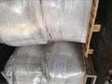 Acido adipico della polvere cristallina bianca del rifornimento/acido di Hexanedioic