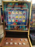 De het Gokken van de Machine van het Spel van de Groef van de Cocktail van het Fruit Machine