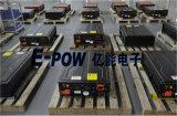 電気手段異なった容量の要求のためのリチウム電池の標準ボックス