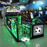 中国の製造者のフットボールのアーケード・ゲーム機械