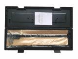 Compasso di Digitahi dell'acciaio inossidabile di alta qualità 0-300mm/12 ''