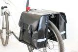 Светоотражающие 3m пользовательские велосипед выполните Pannier обивки подушки безопасности