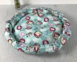 Cama Pet Canil quente Tapete Pet Dog Bed