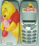 Accessori per cellulari - 3