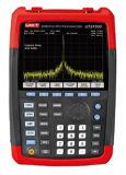 Precio barato Uni-T1030 Uts Portátil chino Analizador de espectro óptico