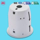 Dissipatore di calore di alluminio di alta qualità per il fornitore del LED Cina