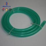 중국 제조자 공급 PVC 섬유에 의하여 강화되는 물 호스