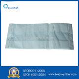 Мешок для сбора бумаги для пылесоса