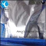 99.5% het poedereffect van het Dihydrochloride van zuiverheidsTrimetazidine op Angina