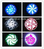 7r 230W 3en1 Haz Sharpy lavar manchas de luz en movimiento