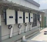 자유로운 출하 2kw 에 격자 태양 변환장치