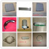 Les pièces de rechange de camion HOWO Sinotruk flexible en caoutchouc des pièces automobiles (vg12G00040038)