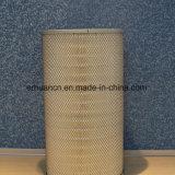 De Filter van de Patroon van Torit Replacemed van Donaldson voor de Collector van het Stof