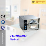 Autoclave e Sterilizer médicos do hospital Thr-Dy-250A35