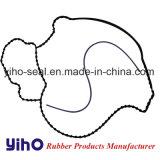 NBR/SBR/FKM/Viton/силиконовой резины EPDM уплотнений