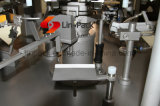 砂糖Mr8-200rhのための自動回転式パッキング機械装置
