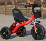 Neues Modell-Kind-Gebirgsgroßhandelsfahrrad scherzt Fahrrad-Kind-Fahrrad-Baby-Dreirad