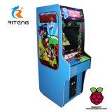 815의 게임 최고 Mario Bros 아케이드 기계 비디오 게임