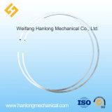 Turbocharger Seal Ring (GE/EMD/ALCO)의 이동성 Engine Part