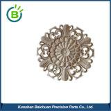 Custom CNC / bois bois / Bamboo Craft Usinage de pièces