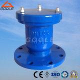 Solo la bola de ventilación de aire rápido/válvula de escape (GP41X)