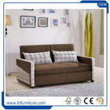 Modern European Style Sofa Bed /Living Room Furniture