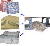 Пластмассовых отходов переработки системы для шинковки/шинковки оборудования