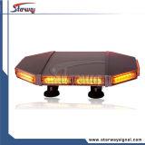 12V 알루미늄 합금 돔 LED 선형 소형 Lightbars (LTF-A817AB-45L)