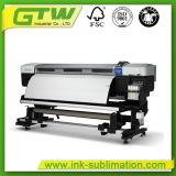 Широкий принтер Inkjet сублимации формы F6280 в горячем сбывании