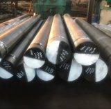 Штанга ASTM 9260h 9260 слезли сталью, котор яркая поверхностная горячекатаная