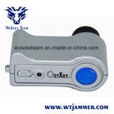 Настраиваемый фокус Радиочастотный детектор для камеры