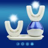 Angela Ultrasonic 360 graus de Dentes Automática Inteligente para cuidados Helthy
