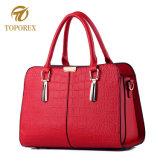 Het nieuwe Product van de Manier de Handtas van de Vrouwen van Dame Shopping Bag Sling Handtas
