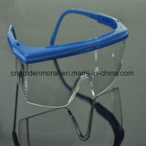 1711 Chemical Splash Safety Goggles